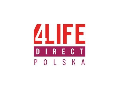 4LIFE Direct Polska