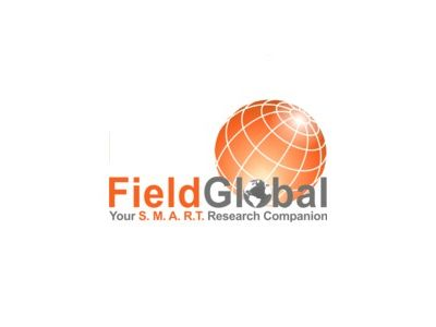 Field Global Market Research